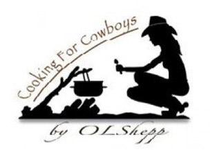 cropped-cookingforcowgirls31