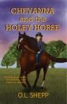 cheyanna-holeyhorse-final-front